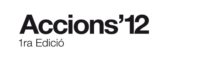 accions-event-01