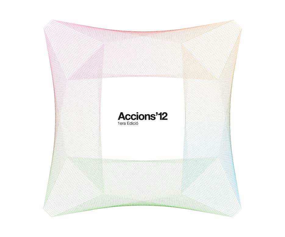 accions-event-03