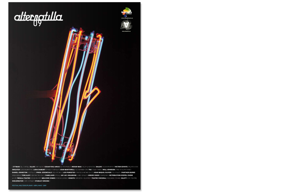 alternatill2009-revista-01