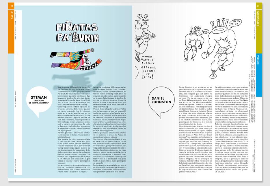 alternatill2009-revista-02