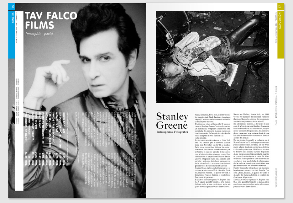alternatill2009-revista-03