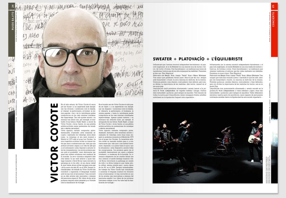 alternatill2009-revista-04
