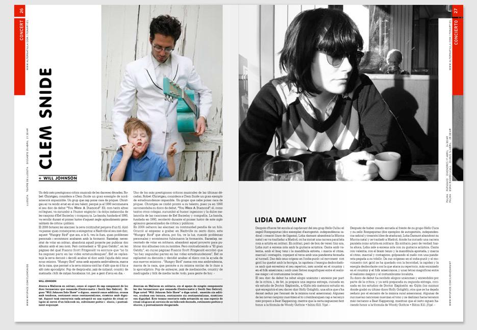 alternatill2009-revista-05