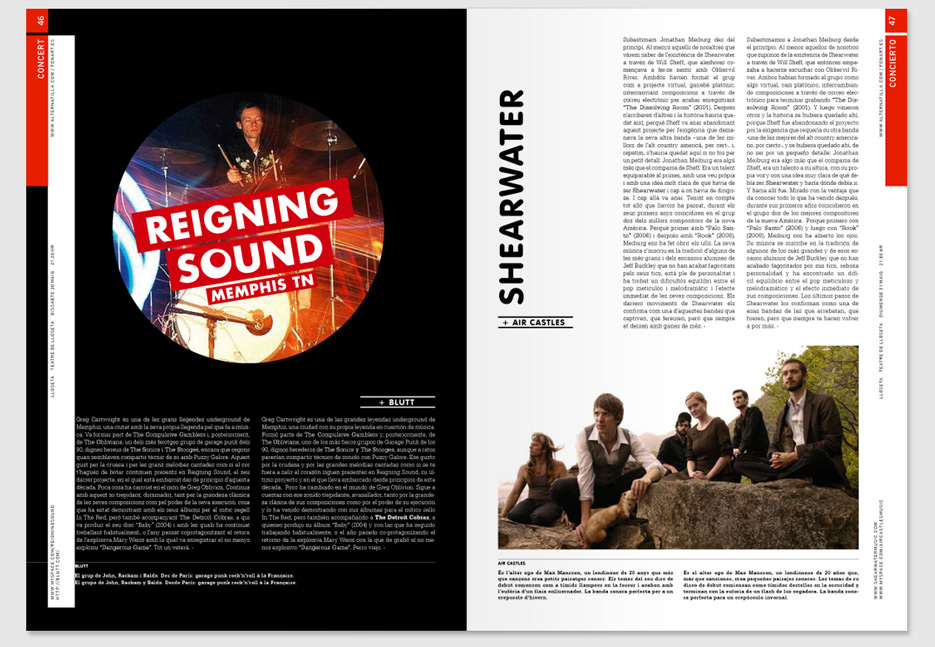 alternatill2009-revista-06