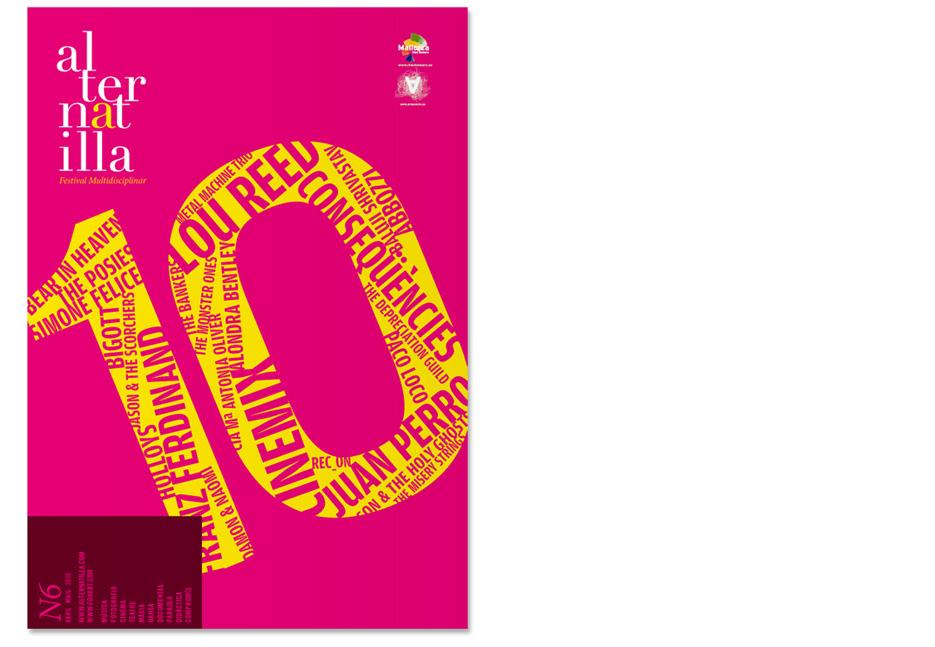 alternatill2010-revista-01