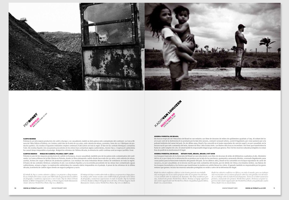 alternatill2010-revista-02