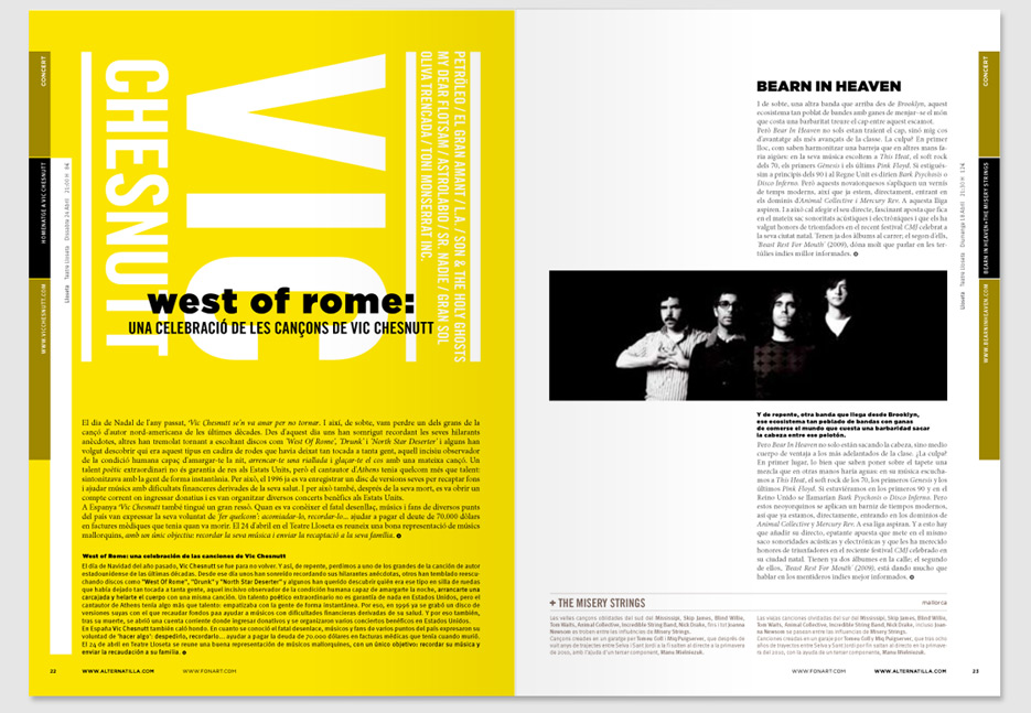 alternatill2010-revista-04