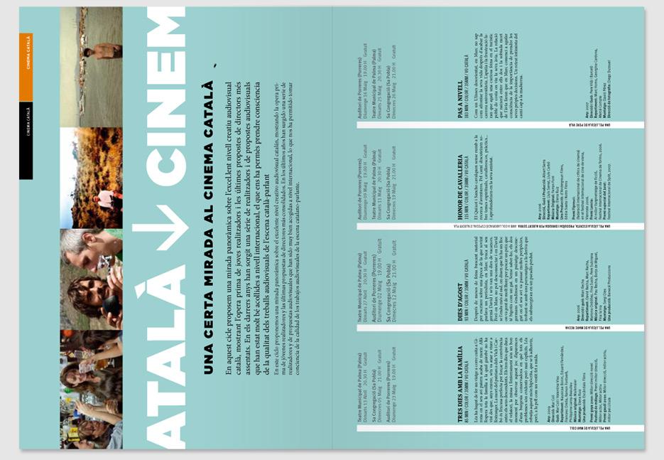 alternatill2010-revista-06