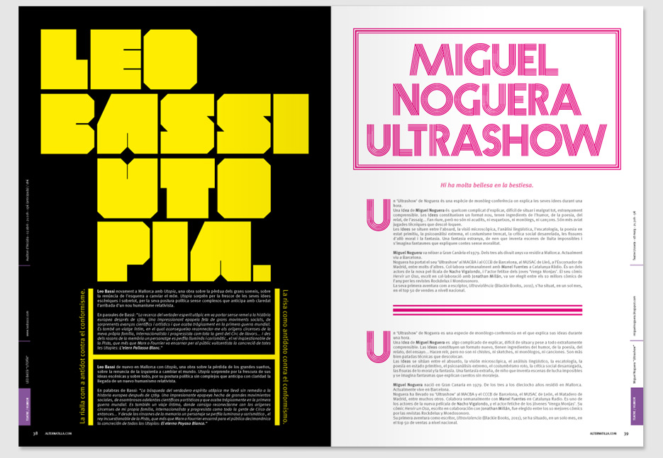 alternatill2011-revista-07