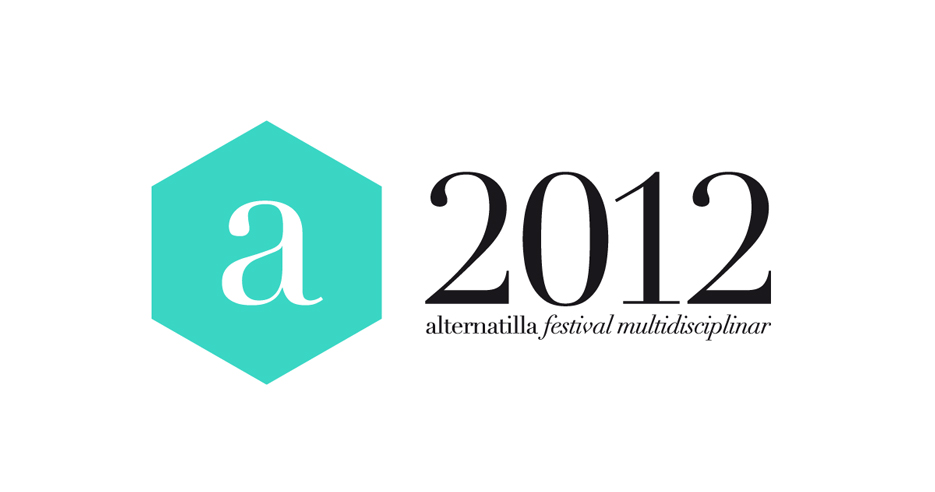 alternatilla-2012