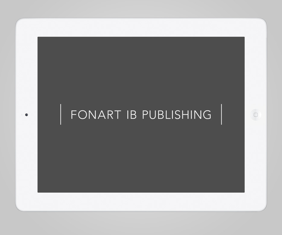 fonart-ib-publishing-01