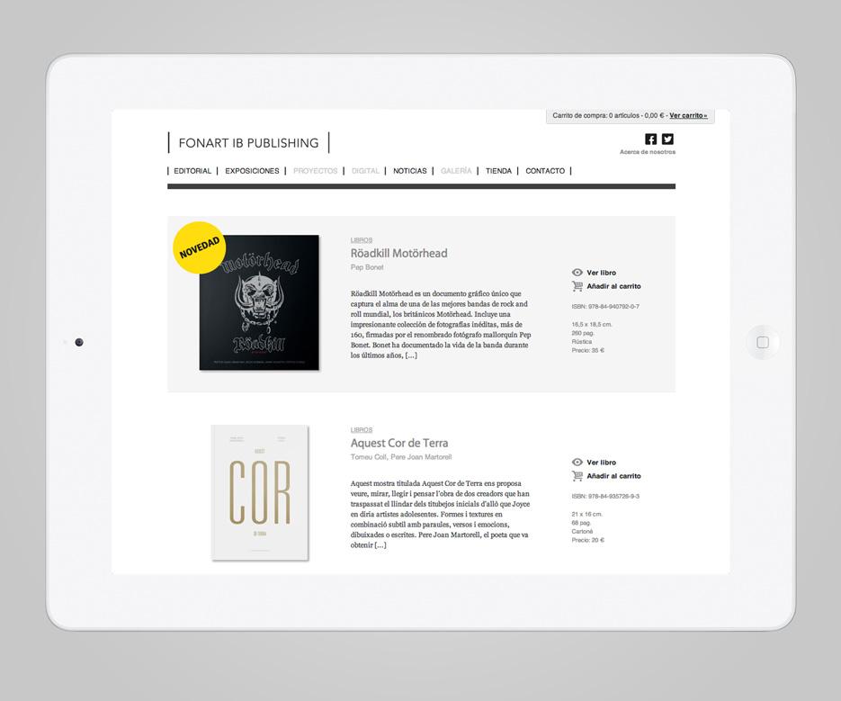 fonart-ib-publishing-2
