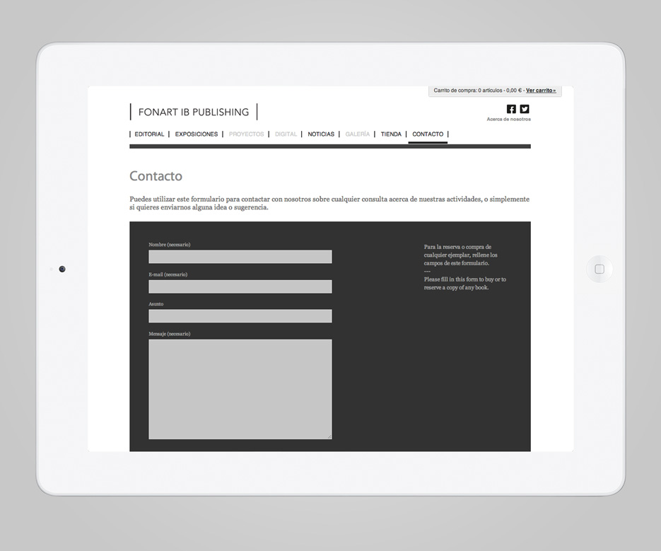 fonart-ib-publishing-4