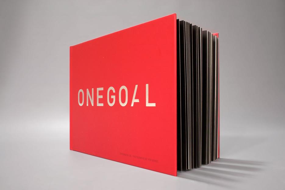 onegoal-01
