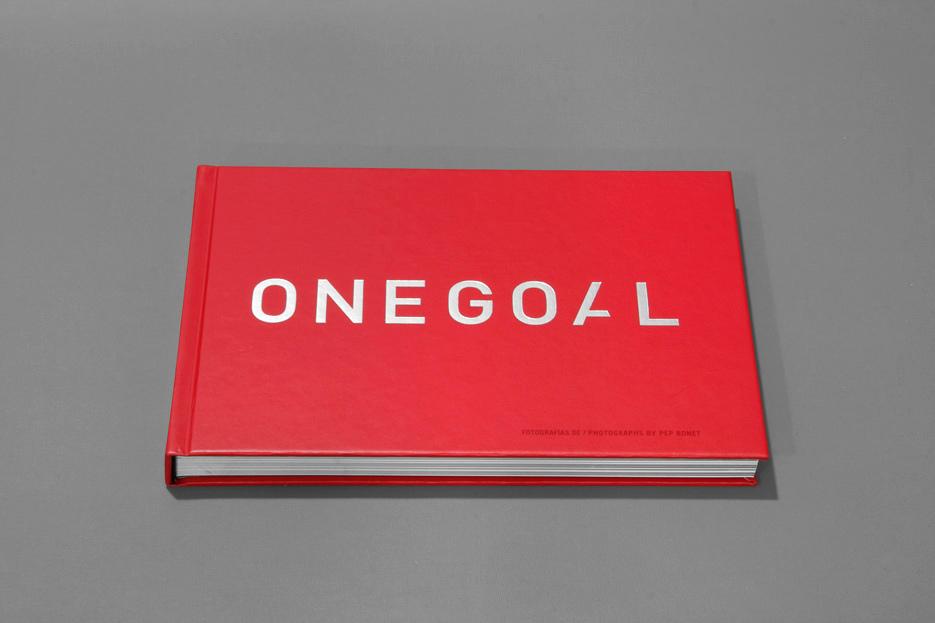 onegoal-03