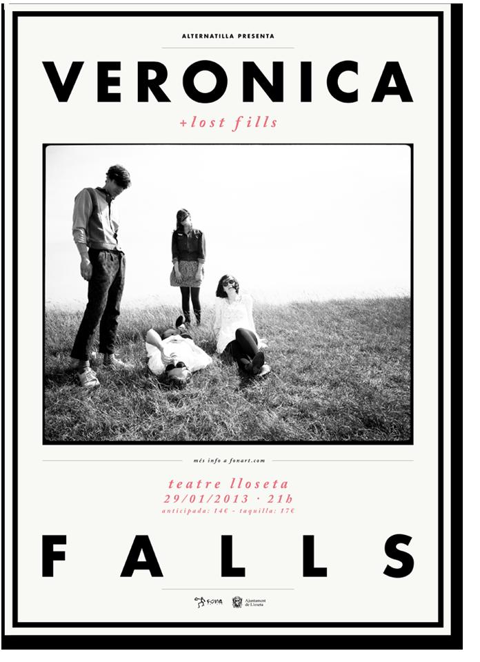 veronica-falls-01