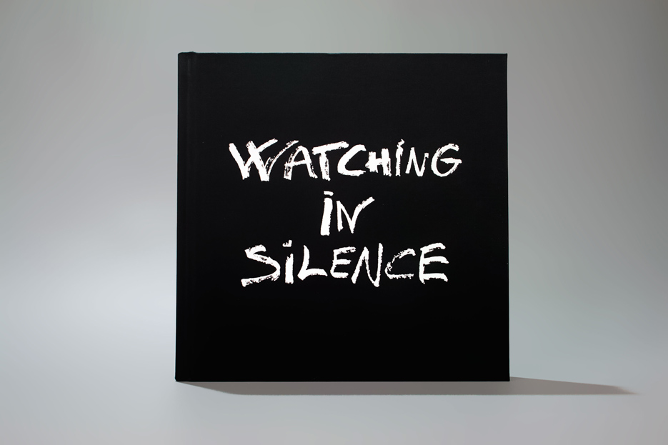 watching-in-silence-1