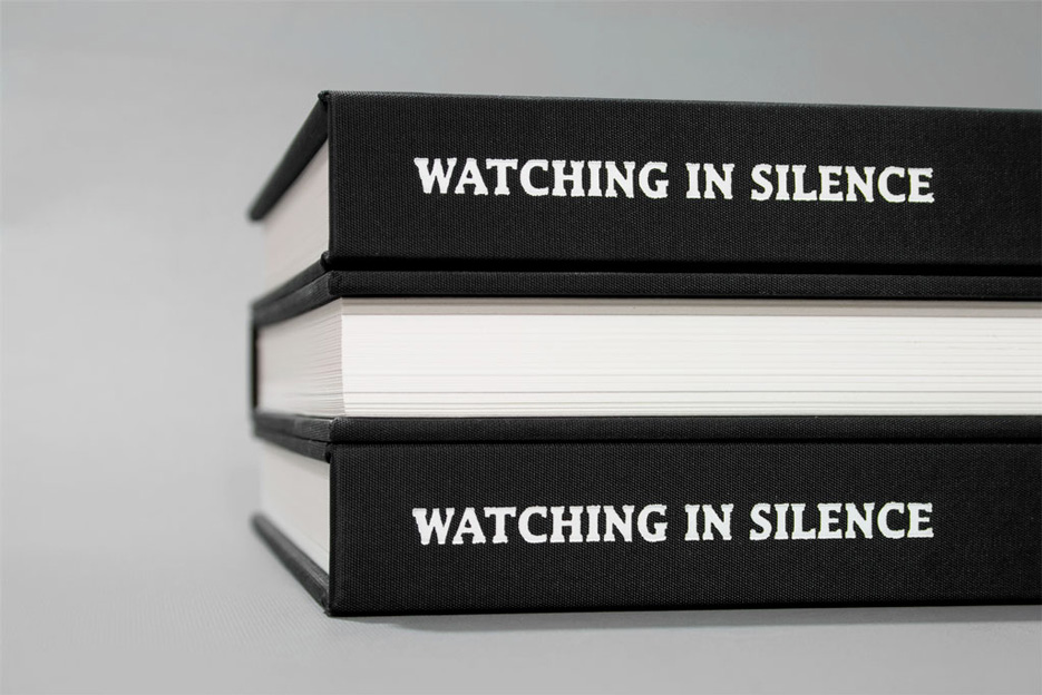 watching-in-silence-2